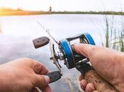 Best Baitcasting Reels Saltwater More Precise Casting