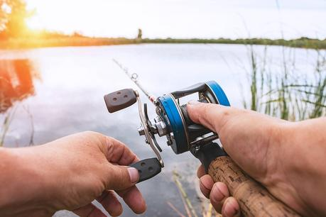 Best Baitcasting Reels for Saltwater