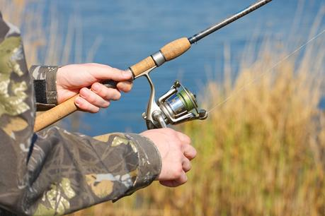 Benefits of Using Baitcasting Reels for Saltwater