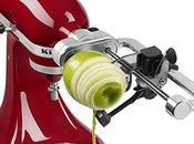 Kitchenaid Spiralizer Reviews 2020 Product