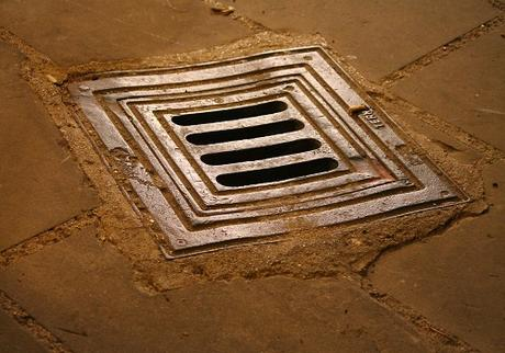 Top 3 Reasons You Have a Blocked Drain