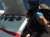 Review 3-5-4 Parachute Jump Aircraft Operations
