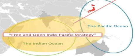 The Ambiguity of the Indo-Pacific Strategy