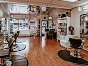 Here Some Need-to-Know Tips Those Want Start Salon