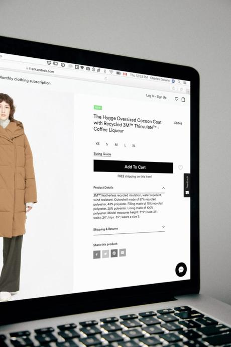 10 Neat Tricks to Make every E-commerce Website Better