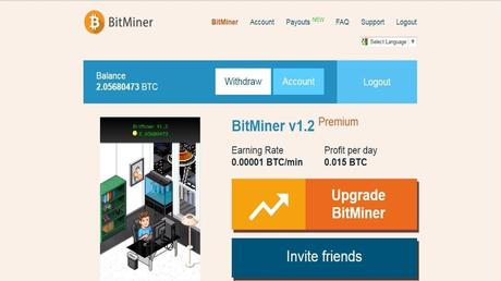 6 Best Bitcoin Mining Software In 2020