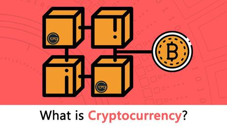 What does decentralized mean in cryptocurrency