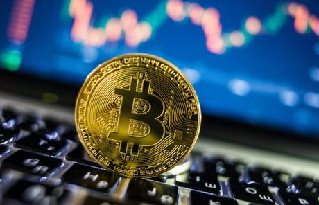 5 Best Cryptocurrency Exchanges In 2020