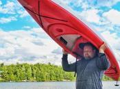 Best Kayaks Guys Matter Tall Heavy