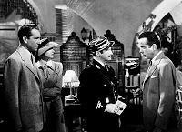 Oscar Got It Wrong: Best Adapted Screenplay 1943