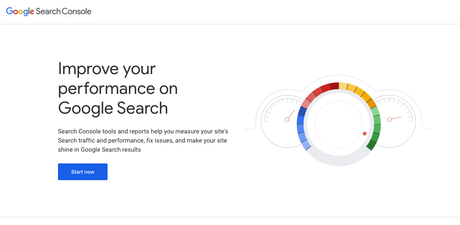 8 Minutes' Google Search Console Setup Guide