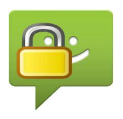 Best Sms Lock Apps Android