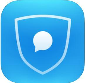 Best Sms Lock Apps iPhone