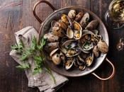 Ultimate Health Benefits Clams Your Body
