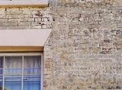 Ghost Signs (140): Portsea