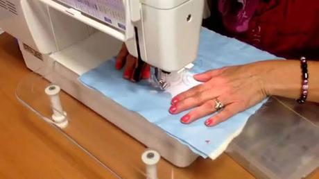 Quilt-with-Your-Sewing-Machine