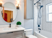 Best Products Your Communal Washrooms