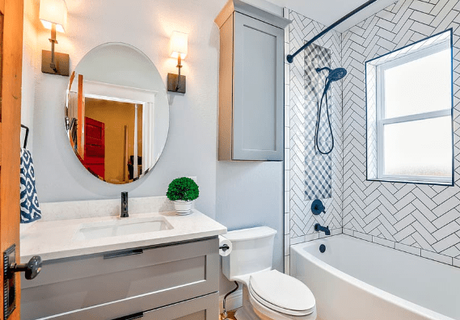The Best Products for Your Communal Washrooms