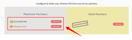 SPanel Review 2020: Is This A Best cPanel Alternative ? (TRUTH)