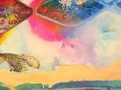 "Custard Flux: ""Echo"" Comes Vinyl"