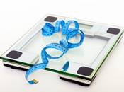 Tips Losing Weight That Don't Involve Dieting