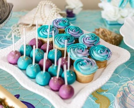 average price of wedding cake cupcakes