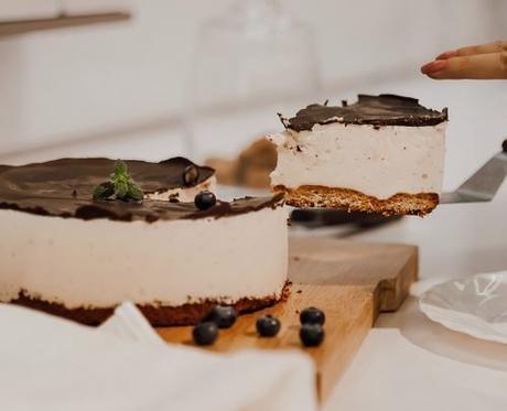 average price of wedding cake cake slice