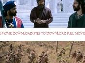 Free Movie Download Sites Full Movies