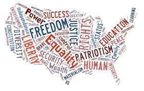 The politics of identity: Francis Fukuyama