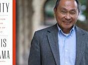 Politics Identity: Francis Fukuyama