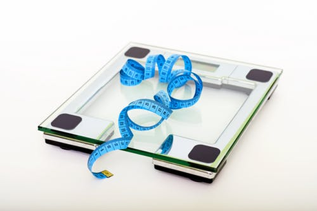 Tips On Losing Weight That Don't Involve Dieting