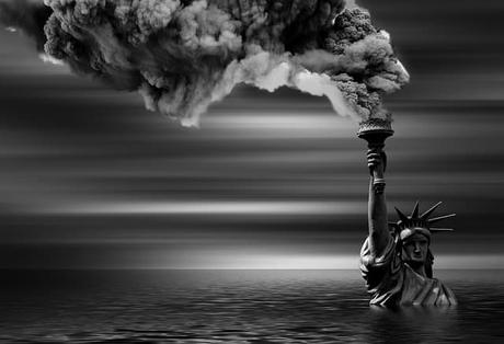 climate-climate-change-pollution