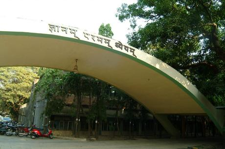 5 Checks to Choose the Best IIT-JEE Coaching Institute in Kota