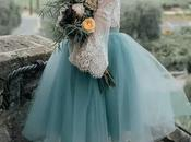 Skirts Your Tulle Skirt Collection