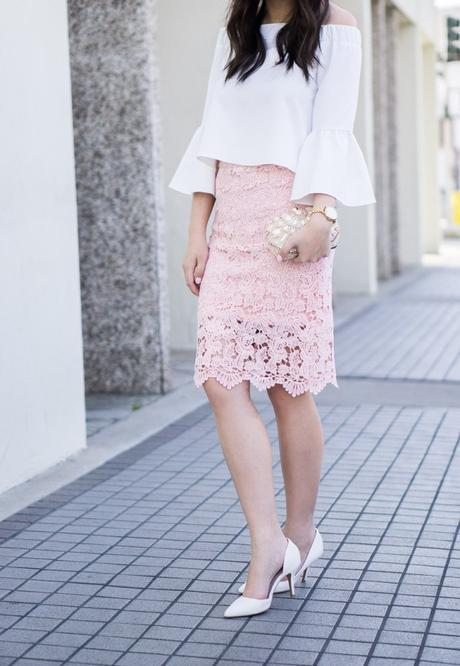 6 Skirts to Add to Your Tulle Skirt Collection