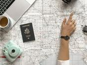 Ready Trip Abroad