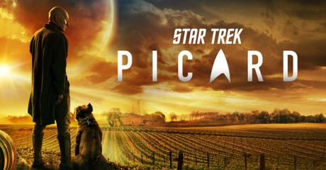 Star Trek- Picard Reaction. Is Now the Time to Try CBS All Access ?