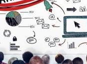What Benefits Digital Marketing Certification?