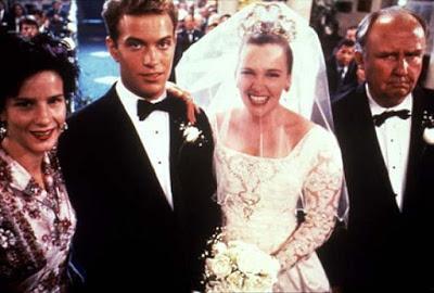 Oscar Got It Wrong!: Best Original Screenplay 1994