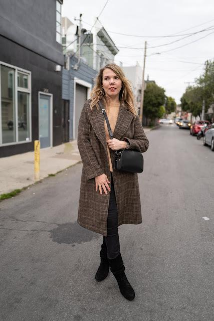 DC TO NYFW- PIECES YOU NEED IN YOUR CLOSET TO GET NOTICED ON THE STREETS OF NYC ( style swap tuesdays link up )