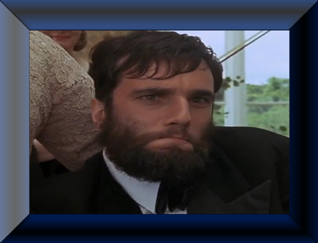 ABC Film Challenge – Oscar Nominations – D – My Left Foot (1989) Movie Review
