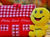 Quick-Fix Home Interior Tips Lift Your Mood