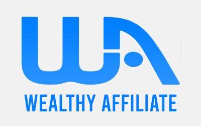 A Wealthy Affiliate Review That Isn't What You'd Expect