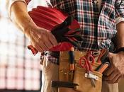 Home Improvement: When Simply Option
