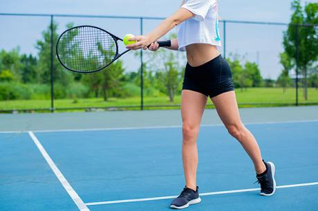 10 Best Tennis Shoes For Plantar Fasciitis to Buy in 2020
