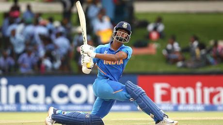 India batters Pak - enters finals of U19 Cricket World Cup 2020