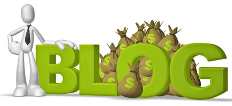 How To Make Your First $100 From Your Blog