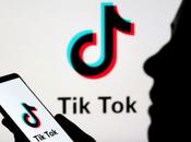 Buying TikTok Followers Likes Your Growth
