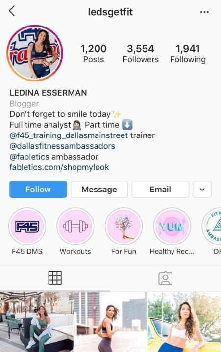 How to Increase Instagram Followers Organically 2020 [Guide]