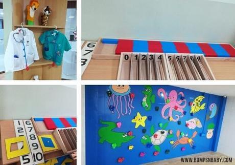 Podar Kids Platinum – Bringing World Class Finnish Education System to Mumbai